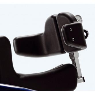 поддержка таза для ( малая) R82 Bronco / Mustang (Бронко / Мустанг) в Краснодаре