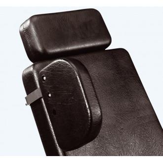 боковые поддержки груди/таза для R82 Gazell (Газель) в Краснодаре