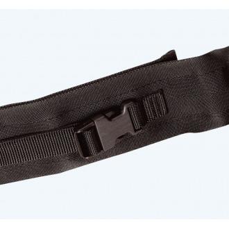 ремень для боковых поддержек груди/таза для R82 Gazell (Газель) в Краснодаре