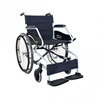 Кресло-коляска с ручным приводом Karma Ergo 150 в Краснодаре