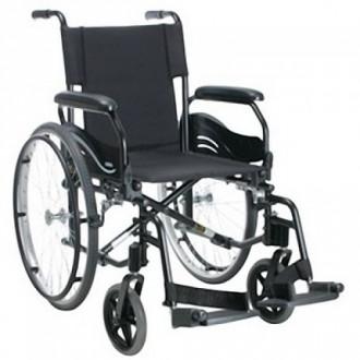 Кресло-коляска с ручным приводом Karma Ergo 800 в Краснодаре