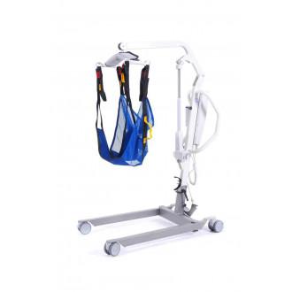 Подъемник для инвалидов Standing up 100 модель 625 в Краснодаре