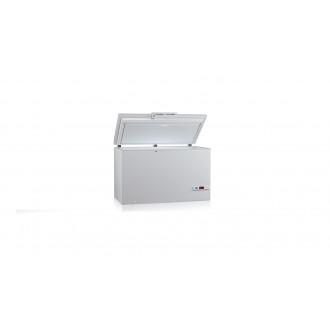 Морозильник медицинский микропроцессорный ММ-180/20/35 (180 л) в Краснодаре