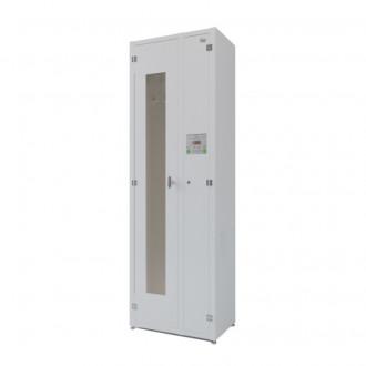 Шкаф для хранения эндоскопов «СПДС-2-Ш» в Краснодаре