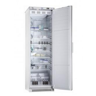 Холодильник фармацевтический ХФ-400-2 с металлической дверью (400 л) в Краснодаре