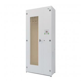 Шкаф для хранения эндоскопов «СПДС-5-Ш» в Краснодаре