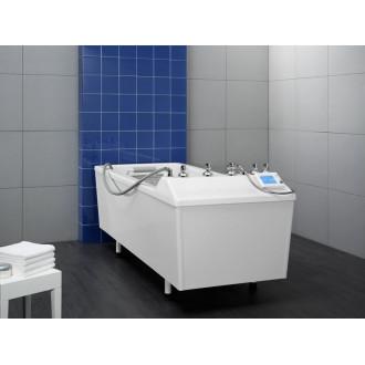 Комбинированная ванна Unbescheiden Модель 0.20 в Краснодаре