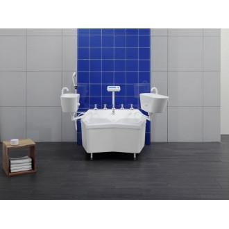 Вихревая ванна для конечностей Unbescheiden 0.9-6 в Краснодаре