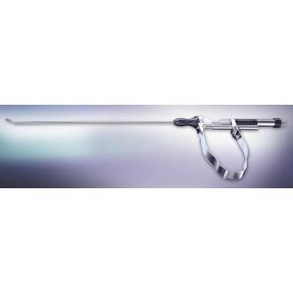 Биполярный электрод Trigger-flex в Краснодаре