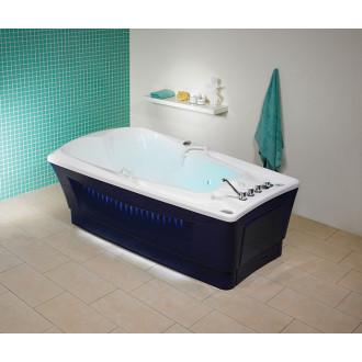 Медицинская SPA ванна California в Краснодаре