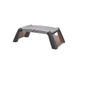 Портативный аппарат для фототерапии Portable home phototherapy 027 в Краснодаре