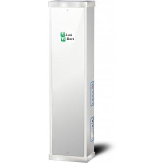 Облучатель-рециркулятор бактерицидный Анти-Бакт 20С в Краснодаре