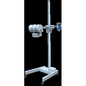 Аппарат рентгеновский 12L7 ARMAN-2 в Краснодаре
