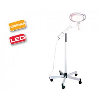 Светильник смотровой Masterlight 30 LED, 19 диодных ламп в Краснодаре