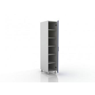 Шкаф для инвентаря 105-003-7 в Краснодаре
