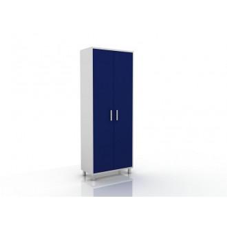 Шкаф для медикаментов 105-004-10 в Краснодаре