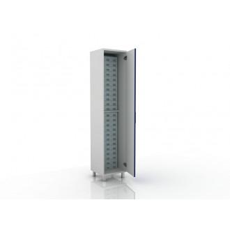 Шкаф для медикаментов 105-004-11 в Краснодаре