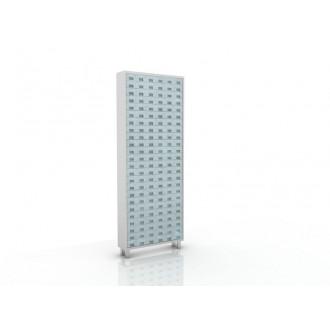 Шкаф для медикаментов 105-004-12 в Краснодаре