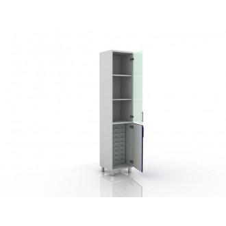 Шкаф для медикаментов 105-004-14 в Краснодаре