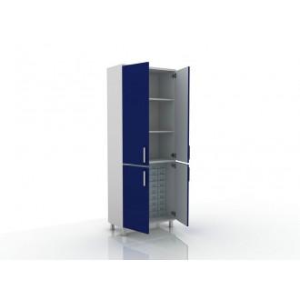 Шкаф для медикаментов 105-004-15 в Краснодаре