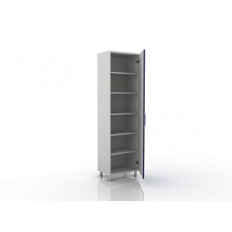 Шкаф медицинский универсальный (для инвентаря) 105-004-8 в Краснодаре