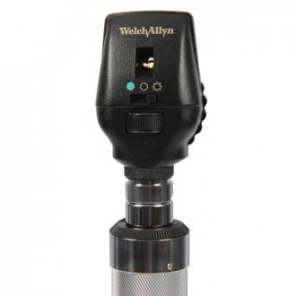 Prestige Plus Коаксиальный офтальмоскоп 3.5 В в Краснодаре