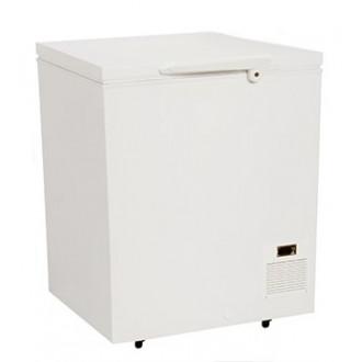 Холодильник медицинский LAB 11 в Краснодаре