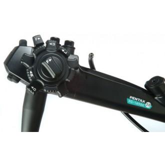 Видеогастроскоп EG-1690K в Краснодаре