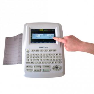 Электрокардиограф SE-1201 в Краснодаре