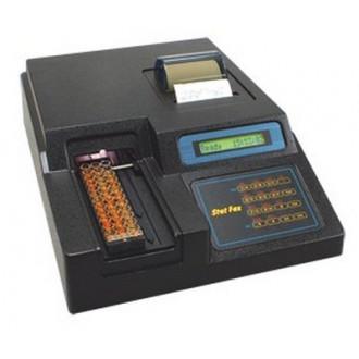 Ветеринарный планшетный фотометр Stat Fax 303 Plus VET в Краснодаре