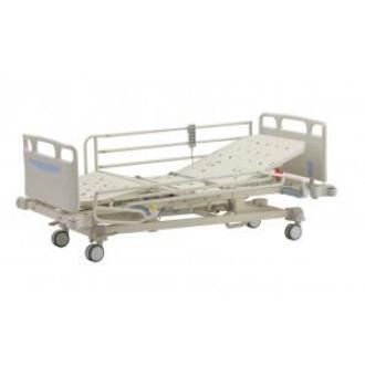 Кровать электрическая Operatio Unio для палат интенсивной терапии в Краснодаре