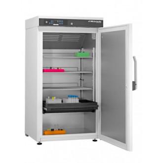 Лабораторный взрывозащищенный холодильник LABEX-125 в Краснодаре