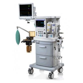 Наркозно-дыхательный аппарат WATO EX-65 в Краснодаре