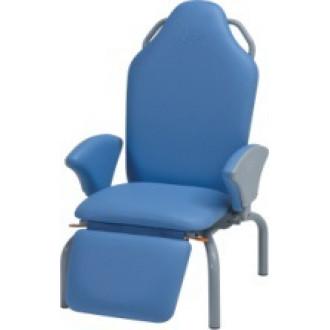 Кресло донорское 17-PO105 в Краснодаре