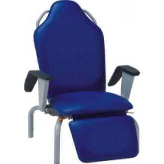 Кресло донорское 17-PO110 в Краснодаре