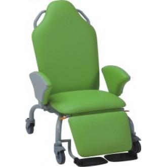 Кресло донорское 17-PO115 в Краснодаре