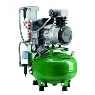 Стоматологический компрессор KD 224 D в Краснодаре