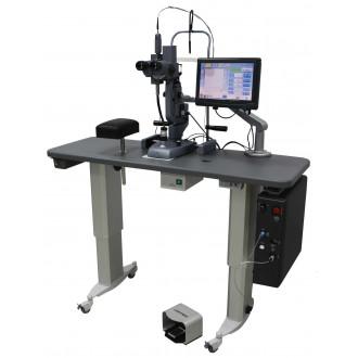 Офтальмологическая лазерная система TruScan в Краснодаре