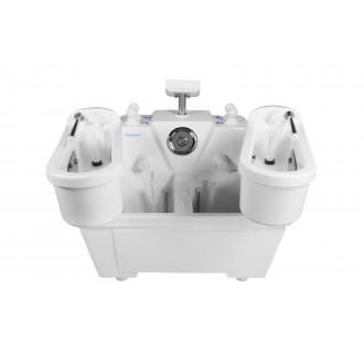 Ванна 4-х камерная Истра-4К комбинированная в Краснодаре