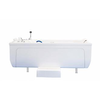 Многофункциональная водолечебная ванна Ладога в Краснодаре