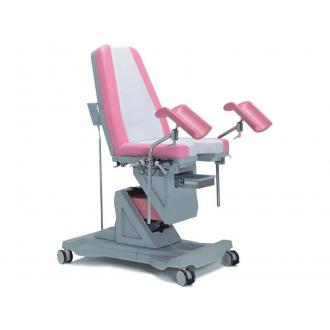 Гинекологическое кресло 19-SM612 в Краснодаре