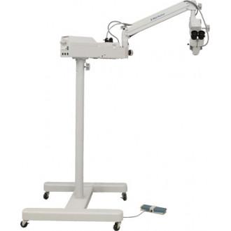 Операционный микроскоп MJ 9200 многоцелевой со ступенчатым увеличением в Краснодаре