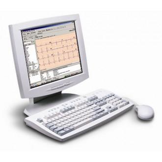 Рабочая Cтанция Cardioperfect в Краснодаре