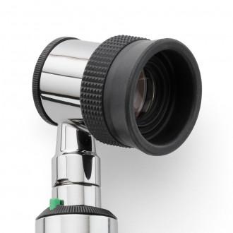 Дерматоскоп EpiScope