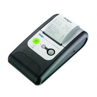 Портативный принтер Dräger Mobile Printer в Краснодаре