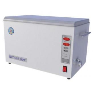 Размораживатель плазмы РП 4-02 в Краснодаре