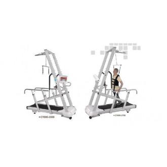 Тренажер обучения ходьбе ORMED®HC-TM-C9000-2500/2700 в Краснодаре