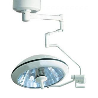 Светильники однокупольные потолочные Convelar 1670 (D 700) в Краснодаре
