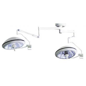 Двухкупольные потолочные светильники Convelar 1677 (D 700/ D 700) в Краснодаре