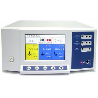 Электрокоагулятор Altafor 1345 Plus в Краснодаре